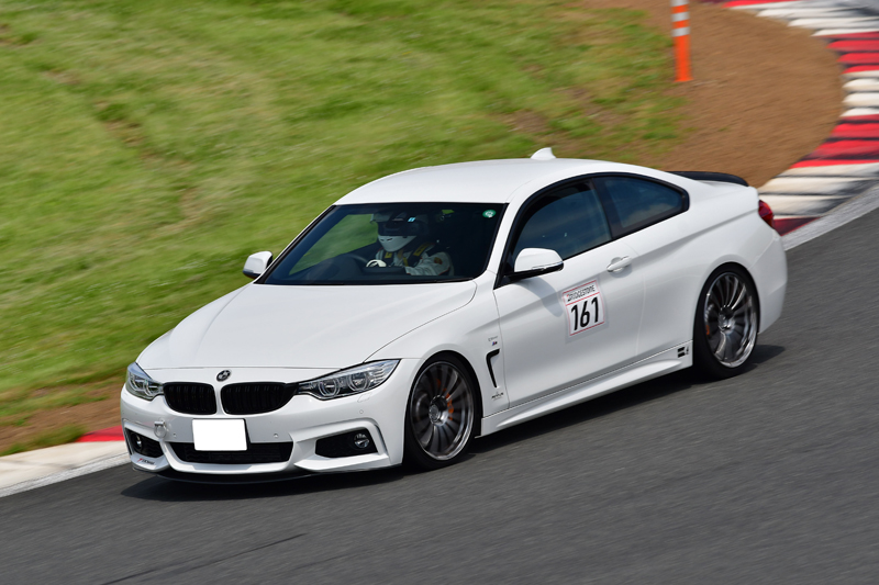 No.161:BMW