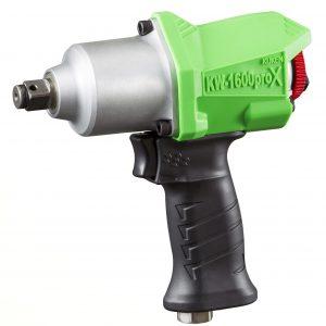 KW-1600proX・01