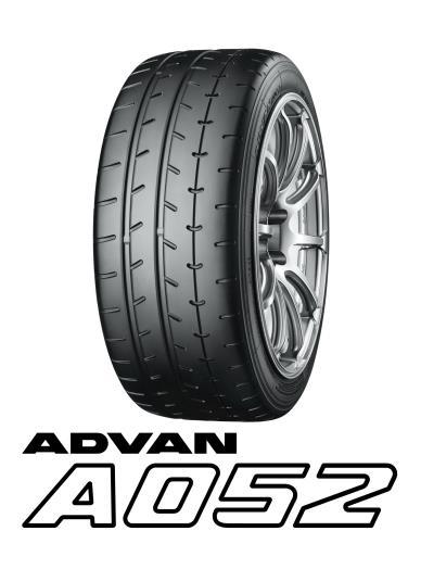 ネオバを凌ぐ実力! アドバン最強のニューモデル「ADVAN A052」が新発売