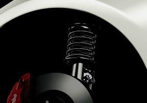 トヨタ86にブレンボブレーキの「ハイパフォーマンスパッケージ」が追加設定される - 20161114_01_08_s