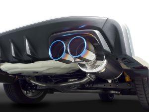 ゼロスポーツからWRX S4用チタンテールマフラーが新登場 - worldleaguer_vag01_s