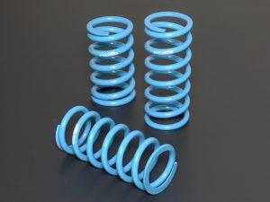 強度や耐久性に優れたクスコスポーツ「ブルースプリング」新登場 - cusco_blue_spring