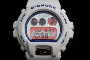 500本限定! レイズとG-SHOCKのコラボレーションウォッチをWEBで販売中! - G_image4