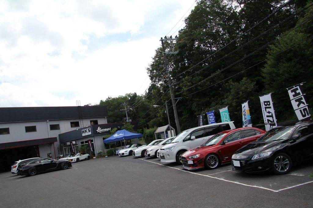 Kansaiサービス「Kansai 夏まつり 2017」7/8〜7/17開催