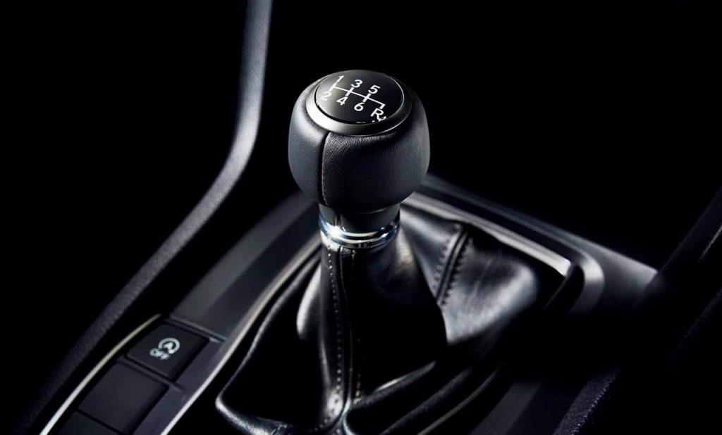 新型ホンダ・シビックが2017年7月下旬に発表、タイプRのほか1.5リッターターボ+MTも設定!