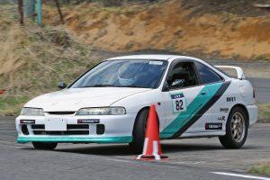 ヨコハマ・モータースポーツ・スカラシップ2018