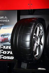3月号(1月26日発売)〜特集・東京オートサロンで発表の新製品イッキ見せ〜 - _O4P3328