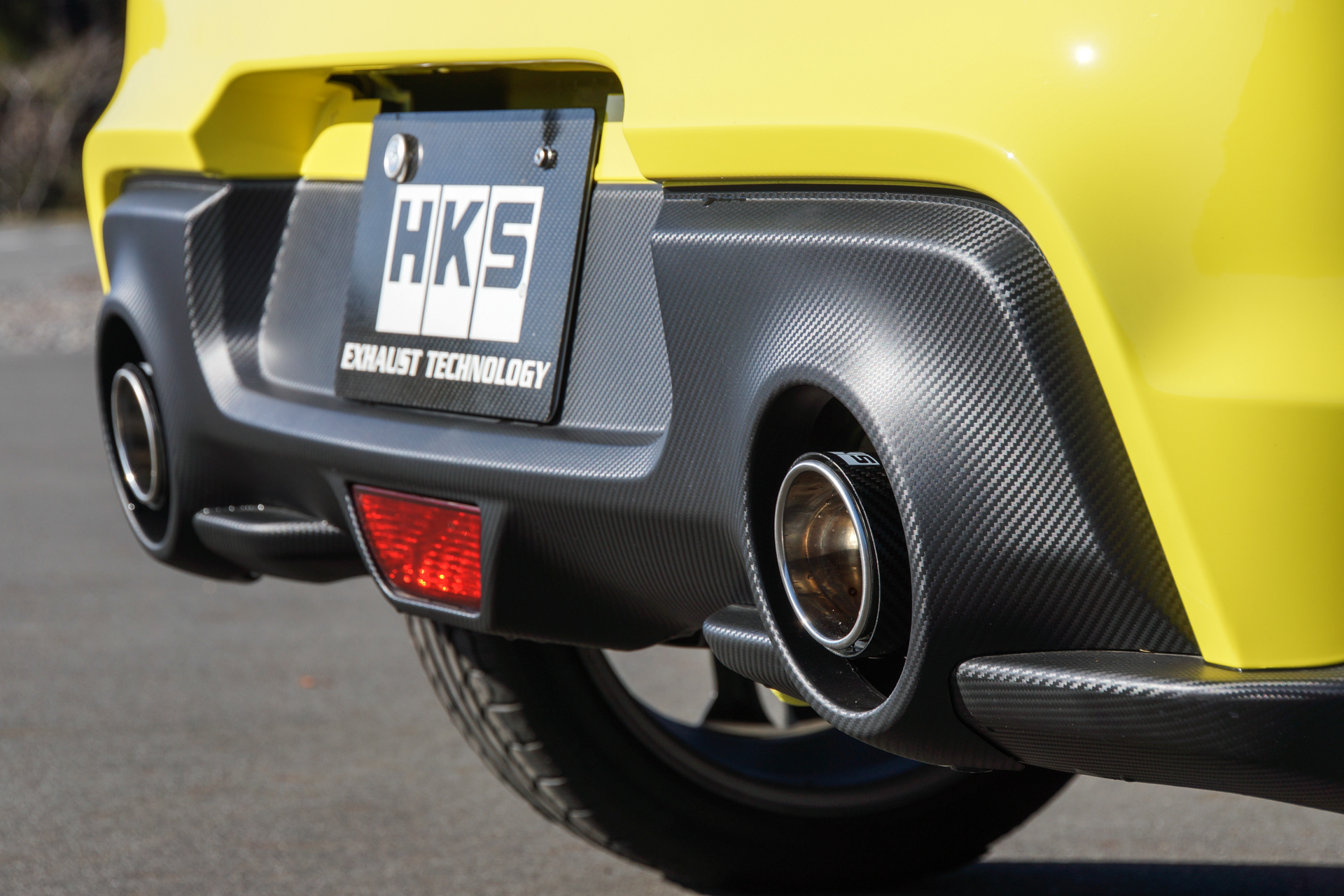 12_HKS_HP SPEC-L SWIFT SPORT