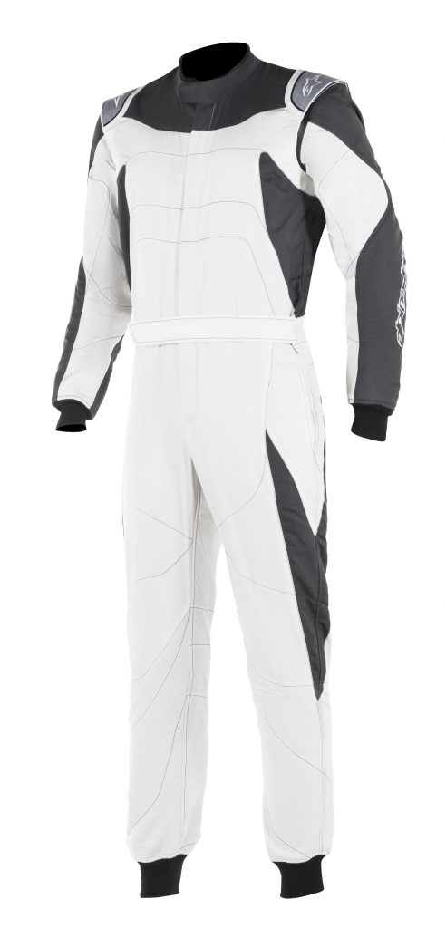 alpinestars [GP RACE SUIT]