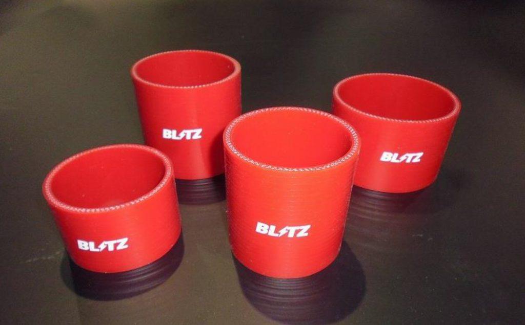 BLITZ [SUCTION HOSE SET(ZN6/ZC6)]