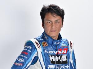 6/2オートポリスREVSPEED Partyのゲスト講師は谷口信輝選手です!