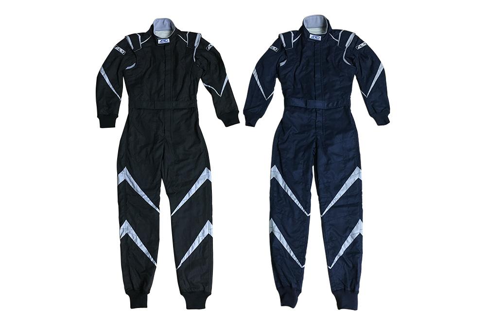 ARDのレーシングスーツが10万円以下で購入できる!【ARD-026 Progear NX-MR】