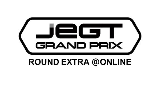 JeGTがオートバックスセブンと提携を発表!