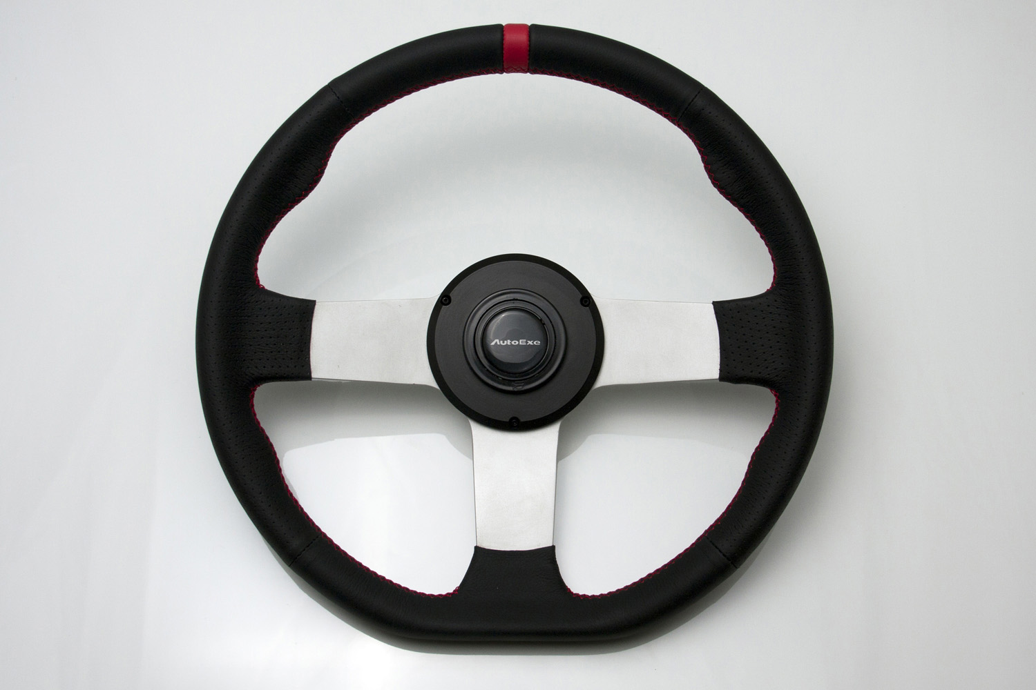 AutoExe  Sport  Steering wheel for NA・FD3S