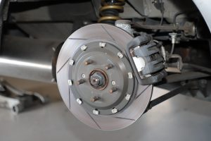 制動力強化はもちろん熱害軽減にも貢献。六ッ美瀬戸自動車がS2000リアブレーキ容量アップKITをリリース! - IMG_0344