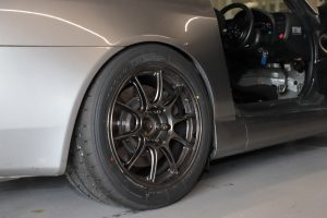 制動力強化はもちろん熱害軽減にも貢献。六ッ美瀬戸自動車がS2000リアブレーキ容量アップKITをリリース! - IMG_0352
