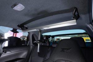 S2000で名高いALTEXがWRXに着手!  GVB  WRX STI tS - _MG_2504