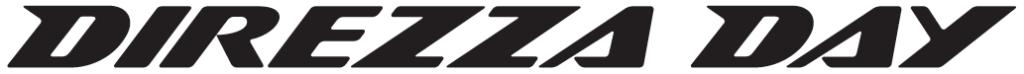 2021年DIREZZA CHALLENGEの日程が発表!今年は異なる3イベントを開催予定 - ディレッツァデイ